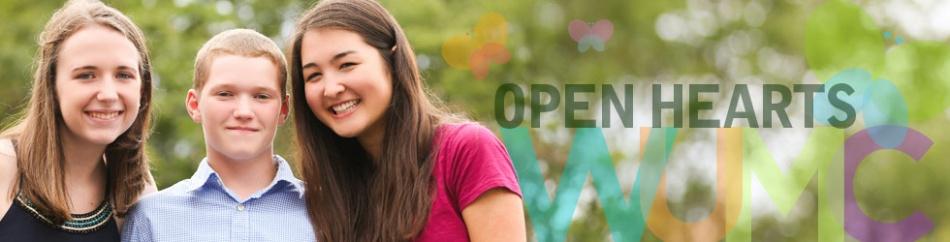 slider_OpenHearts